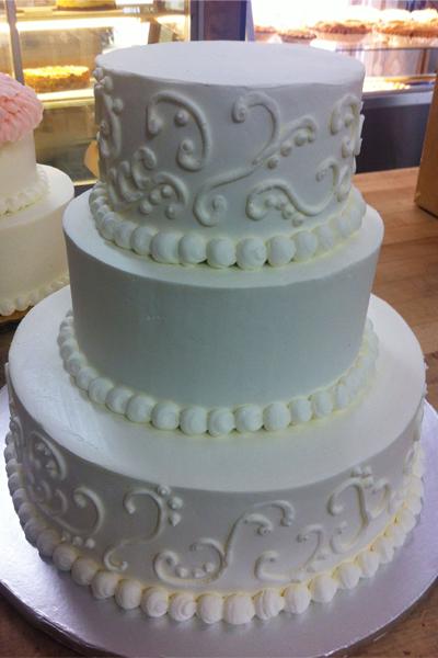 wedding-cake8