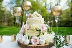 tiered-custom-wedding-cakes-slide-2