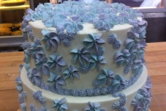 weddings-baked-by-susan-cakes-westchester-ny