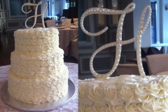 custom-wedding-cake