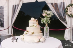 custom-baked-by-susan-cakes-weddings-peekskill-ny