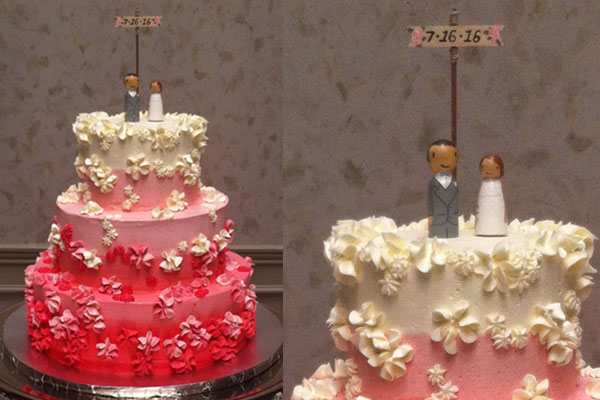 cheap wedding cakes london wedding cakes custom made baked by susan 12534