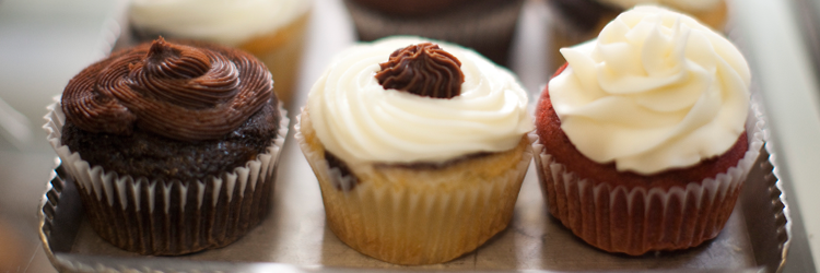 detail-cupcakes