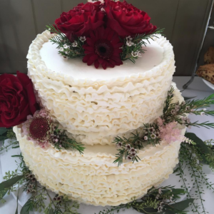 wedding cakes in westchester ny
