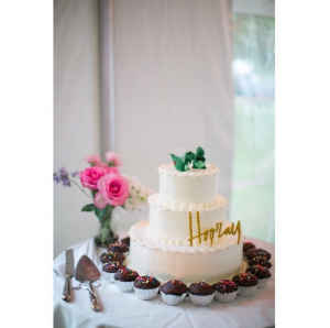 wedding-cakes-in-westchester-ny