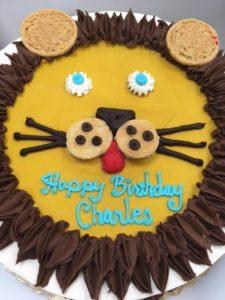 birthday cakes westchester ny