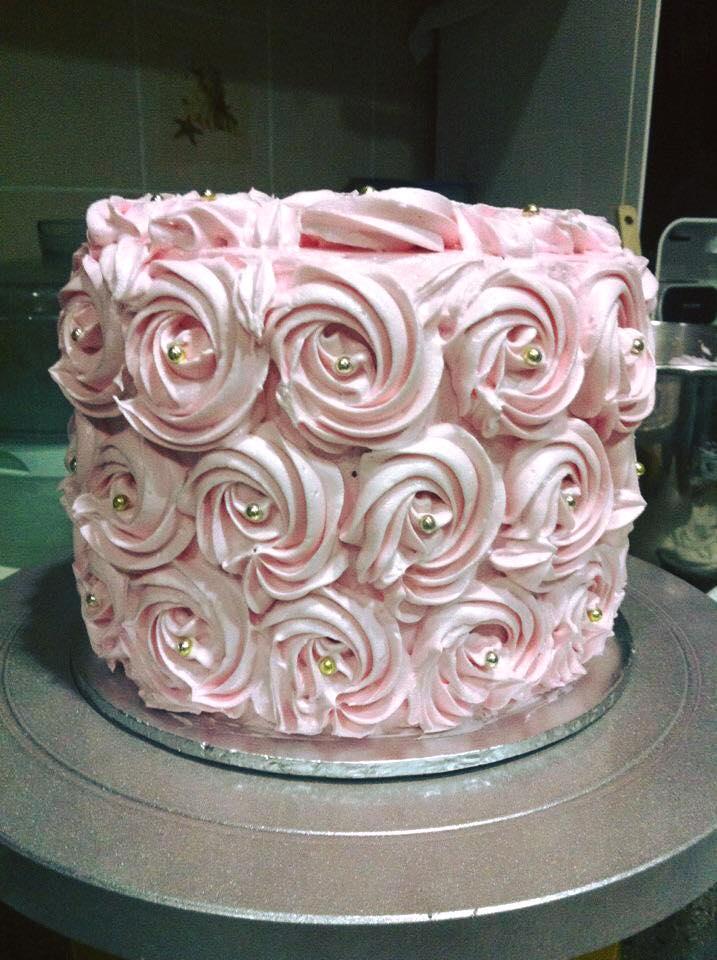 Stupendous Amazing Wedding Cakes Near Cortlandt Manor Baked By Susan Funny Birthday Cards Online Elaedamsfinfo