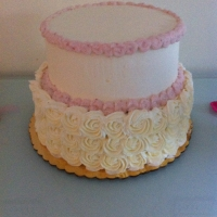 Are you looking for a Custom Cake in Westchester, NY?