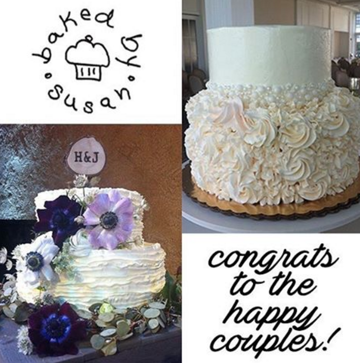 Cake Bakery Hudson Ny