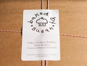 gluten free bakery briarcliff manor ny