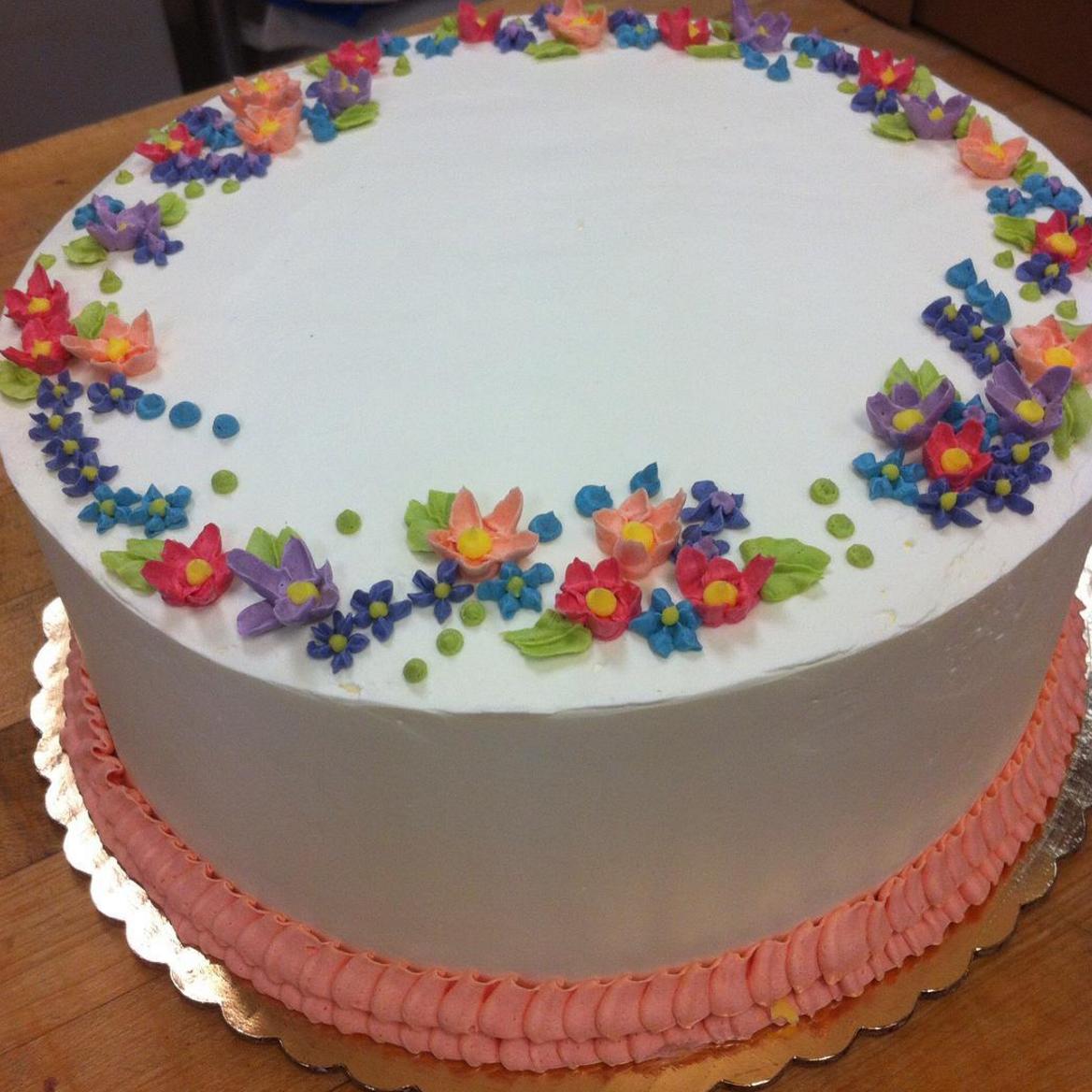 Best Chocolate Cake In Westchester