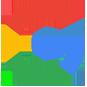 bakedbysusan-google