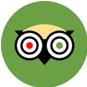 bakedbysusan-tripadvisor