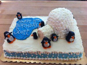 birthday cakes ossining ny