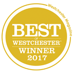 best-of-westchester-best-bakery-2017