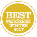 Best of Westchester 2016