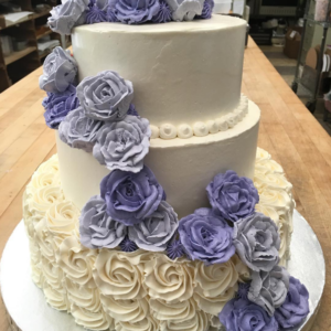 wedding cakes yorktown heights ny
