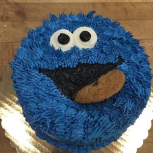 custom cakes croton on hudson ny