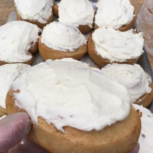 Family-Owned Bakery in Croton-on-Hudson